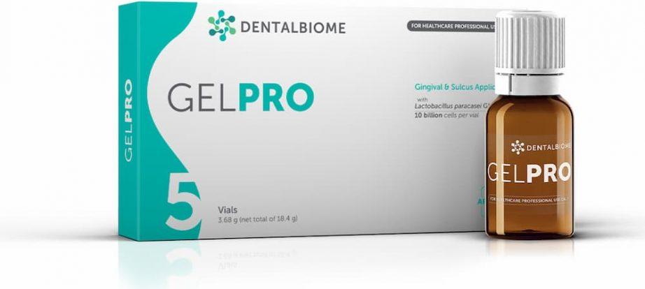 Dentalbg